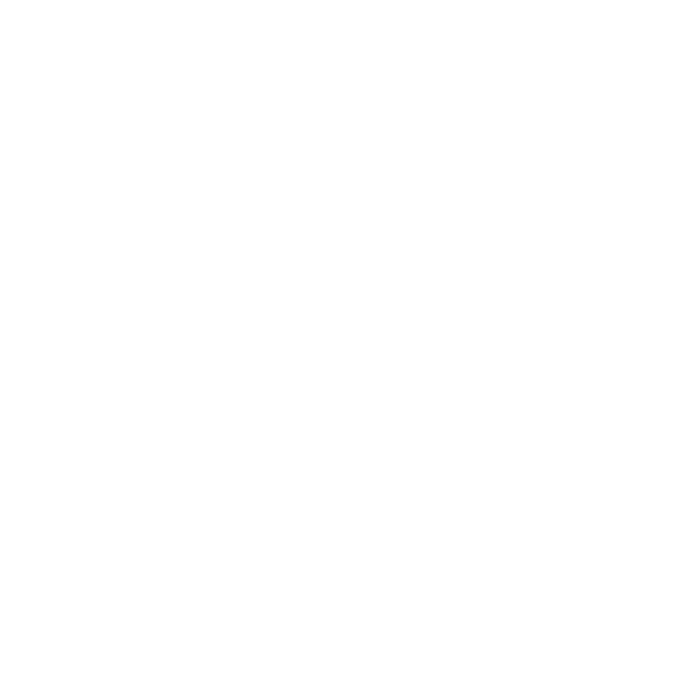 LOGO ADSET WHITE TEXT PNG