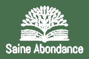 Logo Saine Abondance