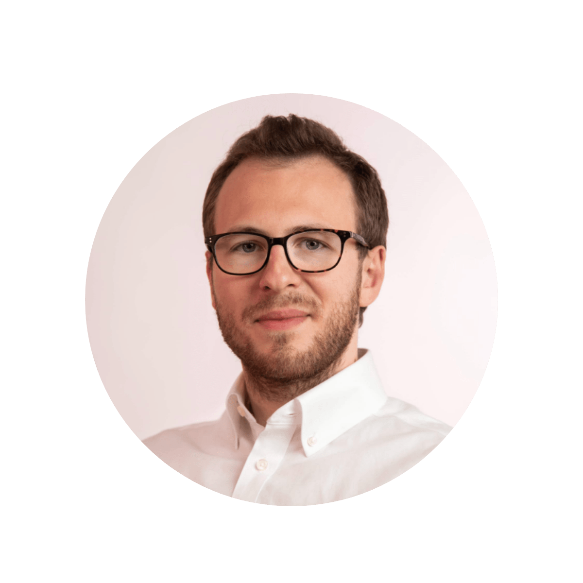 Louis - Adsets.io