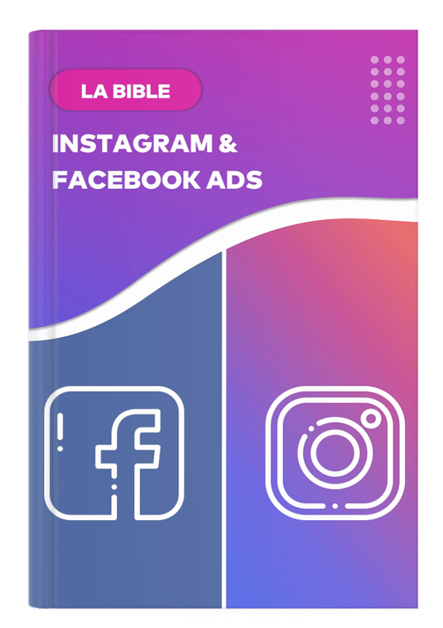 Bible Facebook Ads