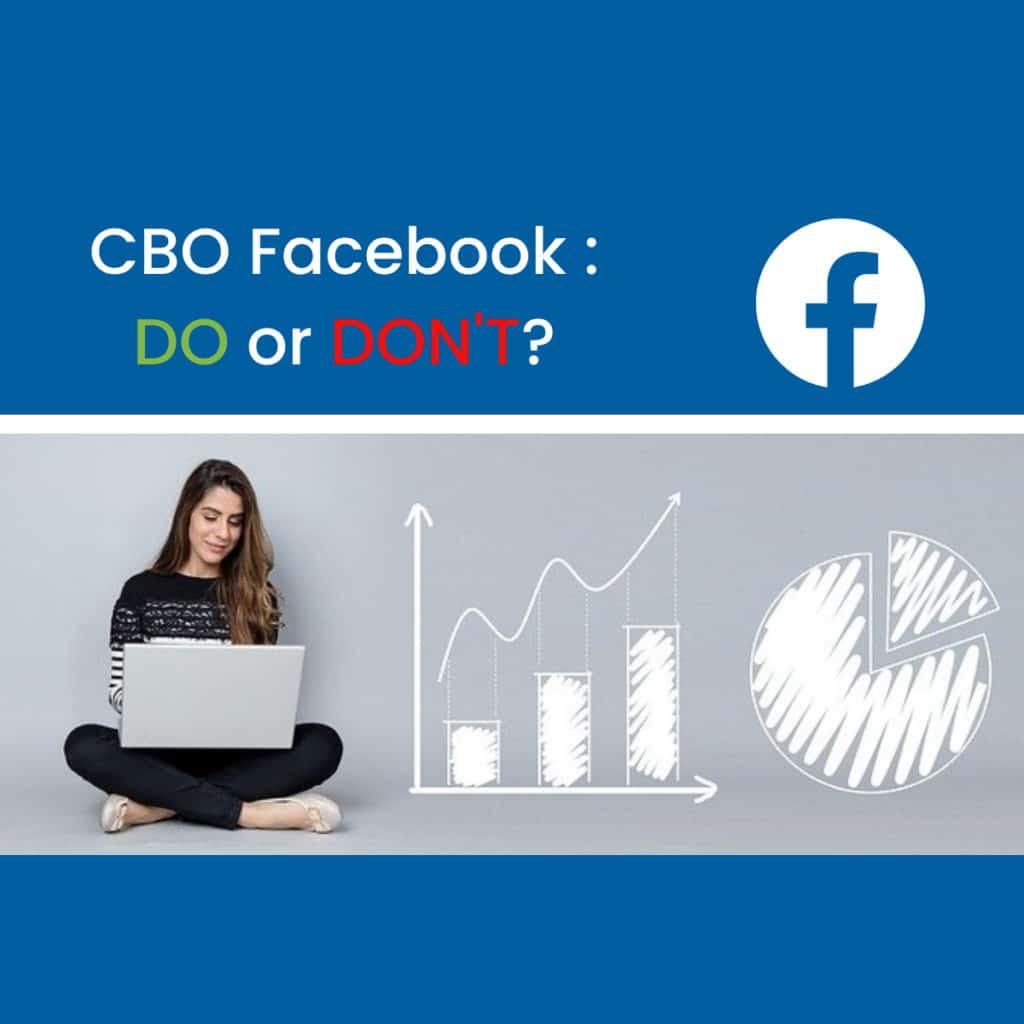 CBO Facebook