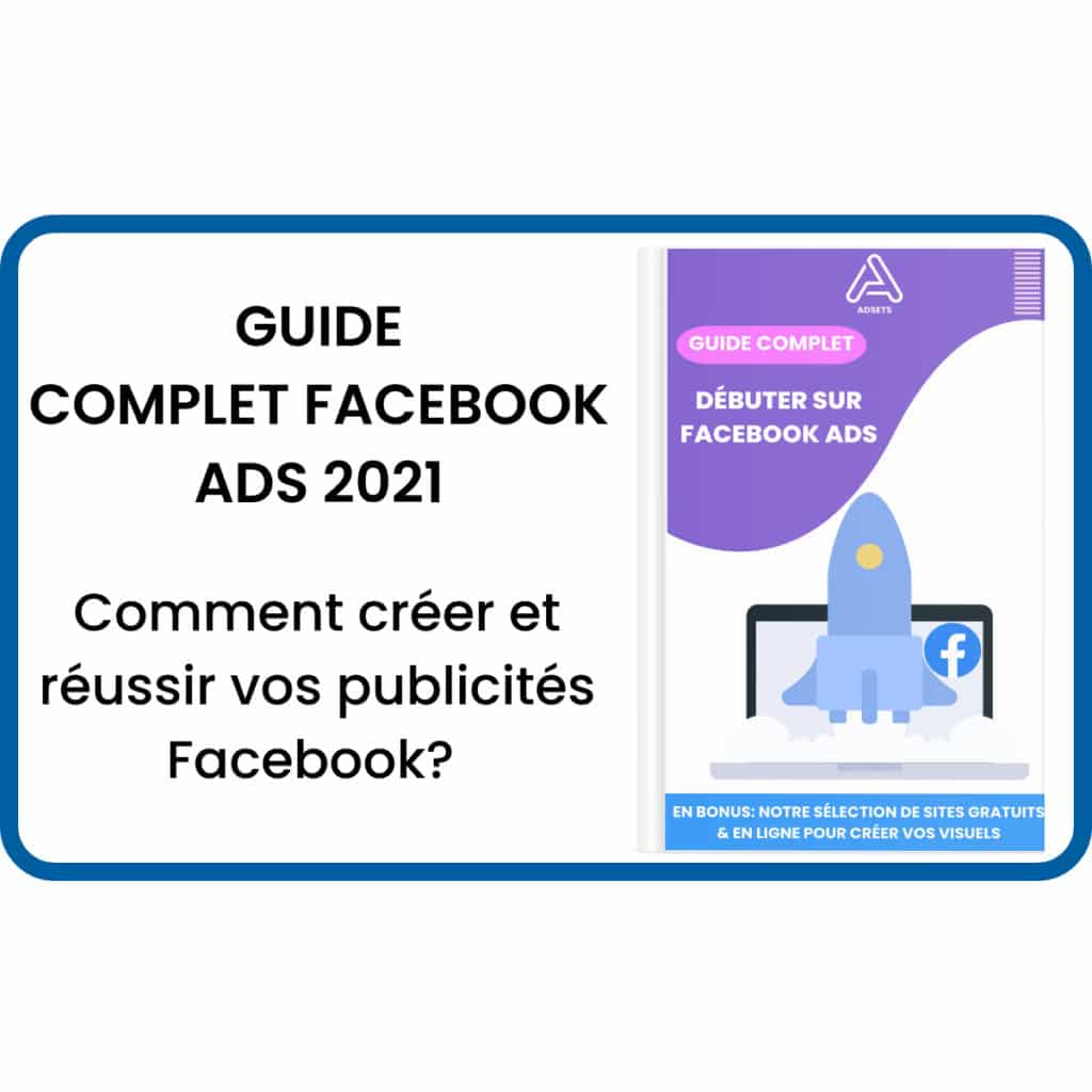 Guide Facebook Ads