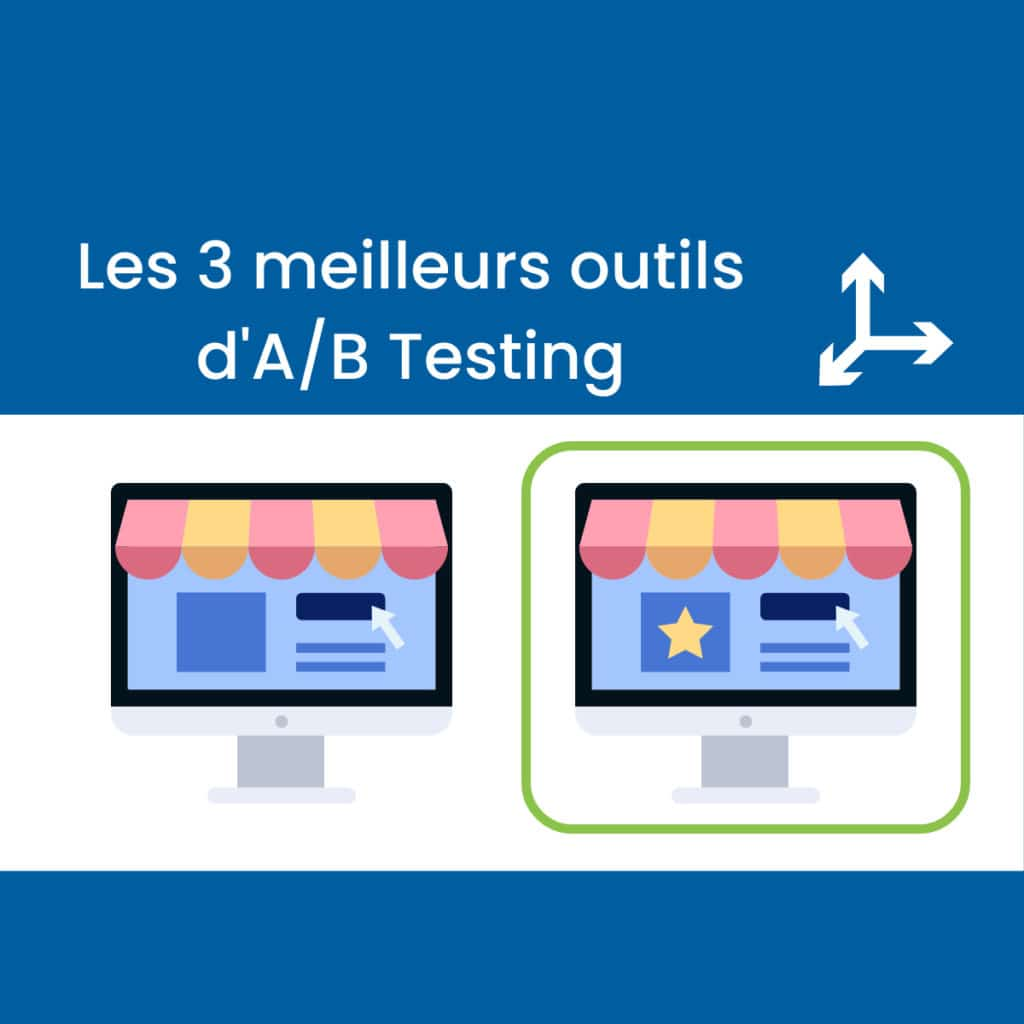 Outils AB Testing
