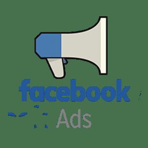 Facebook Ads png