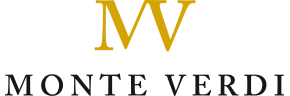Logo monte verdi